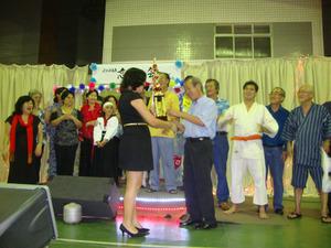Dsc08535a_2