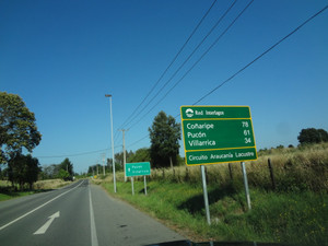 Dsc04339a