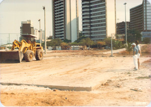 1986_1_construo_de_campo_gateball_e