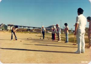 1986_local_atual_shoping_vitria
