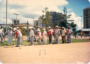 1988_praa_namorado