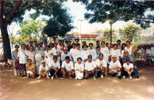 2000_primeiro_torneio_a